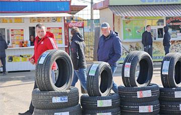 «Какие могут быть продажи, если людям на заводе платят по 300 рублей?»