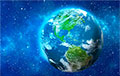 Google показал, как менялась Земля последние 37 лет