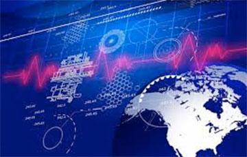 Маркетолог: У Беларуси огромный потенциал для инновационного развития
