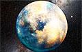 Открытие ученых изменило представления о девятой планете Солнечной системы