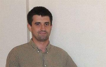 Задержание украинского консула в России обернулось «войной дипломатов»