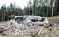 Чешские СМИ: На взорванных РФ складах во Врбетице могло быть оружие для Украины