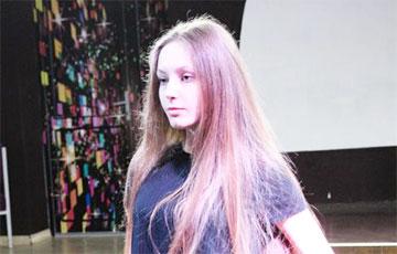 На кастинг «Мисс Беларусь» в Бресте пришла одна девушка0