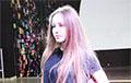 На кастинг «Мисс Беларусь» в Бресте пришла одна девушка