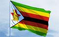 В Зимбабве освобождают заключенных, чтобы уменьшить риск заражения коронавирусом