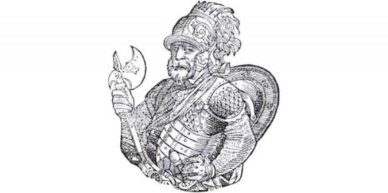 Во главе пяти королевств: Как Ягайло создал династию, владевшую половиной Европы1