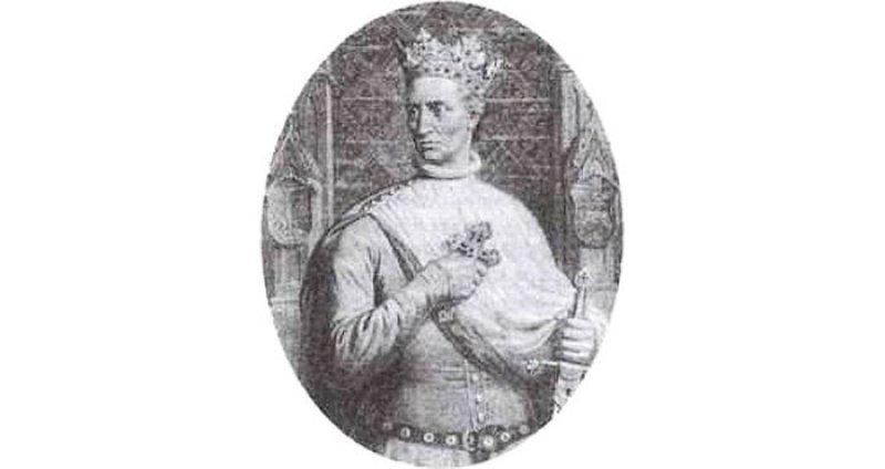 Во главе пяти королевств: Как Ягайло создал династию, владевшую половиной Европы5