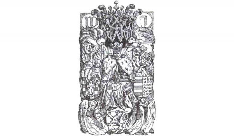 Во главе пяти королевств: Как Ягайло создал династию, владевшую половиной Европы18