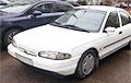 Какую «живую» машину белорусы могут купить в сегменте до $1000