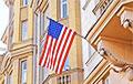 СМИ: Посол США вопреки рекомендации Кремля отказался покинуть Россию