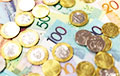 Объем депозитов населения в Беларуси упал до минимума за 8,5 лет