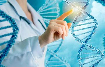 У людей найдены гены, которые борются с коронавирусом