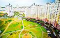 «Однушки» — от $170: что сейчас происходит на рынке аренды квартир в Минске