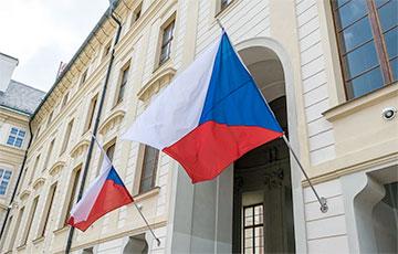 Чехия приготовила Путину «сюрприз» в важный для него день