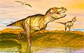 Ученые нашли место массового скопления динозавров и пришли к сенсационным выводам