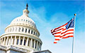 United States House Of Representatives Passed Resolution In Support Of People Of Belarus