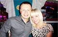 Жена погибшего в Орше подполковника милиции: Он просился уйти с этой должности