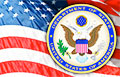 United States State Department Set Tough Conditions To Belarusian Authorities