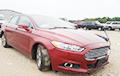 Как белоруске пообещали пригнать с аукциона Ford Fusion, но попутно стали всплывать неведомые платежи