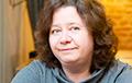 Ганна Севярынец: Беларусы сталі на парадак мацнейшымі