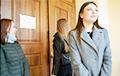 В Гродно кастинг на Мисс-Беларусь превратили в тайную операцию