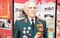 «Семью раскулачили»: неизвестный факт о последнем защитнике Брестской крепости