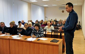 Задержаны жена и сын основателя сети магазинов «Домашний»