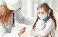 Ученые назвали главный симптом COVID-19 у детей, который говорит о тяжелом течении болезни