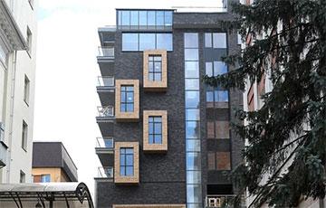 «Цены доходили до 2900 евро за метр»