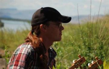 Как музыкант из США почти 18 лет живет в Туве