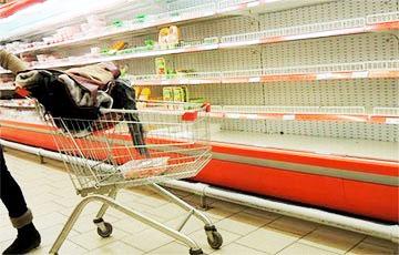«Замерзнут» цены и… торговля