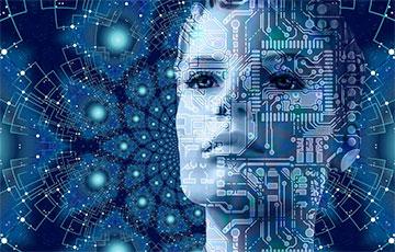 Американские военные научили искусственный интеллект предсказывать будущее