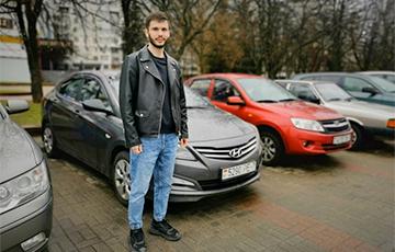 Обман на СТО, запчасти втридорога и другие «приколы» белорусского автосервиса
