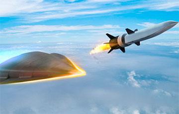 США разрабатывают перехватчик ракет из КНДР и Ирана за $20 миллиардов