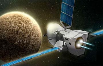 Ученые открыли «планету-печь», способную расплавить и железо, и камень