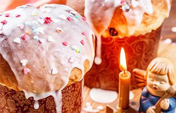 Пасха 2021: История, традиции и главные приметы праздника