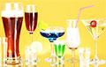 Ученые рассказали о склонной к алкоголю группе крови