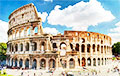В Риме восстановят арену Колизея, где проходили бои гладиаторов