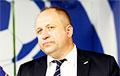 Скандал у беларускім футболе: Зайцаў заявіў аб выхадзе з выканкама Федэрацыі футбола
