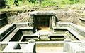 Ученые разгадали тайну «звездных врат» на Шри-Ланке