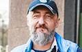 Задержан один из лучших челюстных хирургов Беларуси Андрей Любецкий