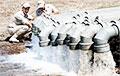 У Крыме прагназуюць яшчэ большую нястачу вады: снег не развязаў праблему