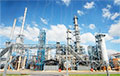 What Is Happening With Belarusian Oils Refining Industry?