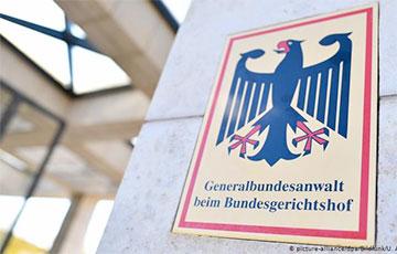 German Lawyer: Germany Will Try Lukashenka Like Perpetrators Of Assad Regime