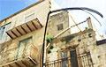 Американка купила те самые итальянские дома по €1 — ремонт уже обошелся в €60 тысяч