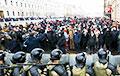Ждать ли битву под Москвой?