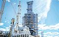 Naftan Suffers Blow: Ukraine Refuses To Buy Bitumen From navapolatsk
