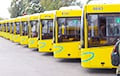 """""""We Have No Right to Finance the Regime"""": Lviv Refused Belarusian Buses"""