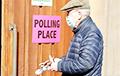 «Суперчетверг» в Британии: Лондон выбирает мэра, а Шотландия – парламент