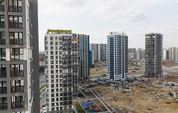 В Беларуси запретили продажу жилья через облигации: что теперь будет с ценами на квартиры?